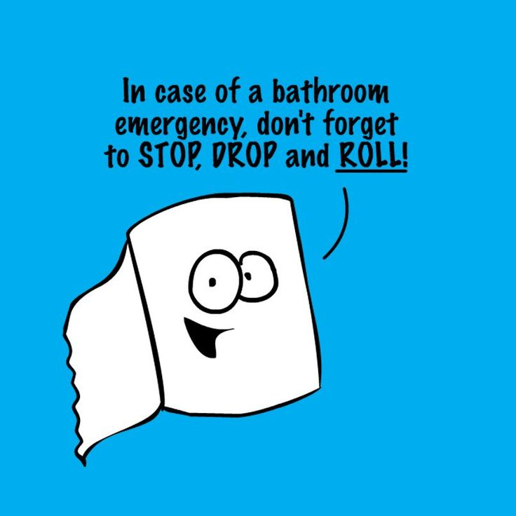 17 Best Images About Tp Humor On Pinterest Paranormal