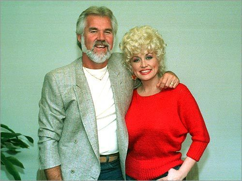 Google Image Result for http://cache.boston.com/bonzai-fba/Original_Photo/2008/07/01/1214945141_7477.jpg..................I met Kenny and Dolly after a concert at the St. Louis Arena in the 70s.