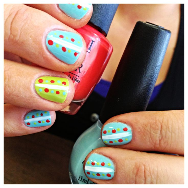 74 best nails by edge salon cape coral florida images on fun with opi polish cape coralfloridaopi prinsesfo Images