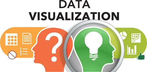 Data Visualization - What it is and Why it matters