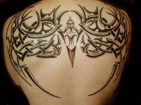 Google Image Result for http://designslight.com/wp-content/uploads/2012/02/Tribal-Tattoo-Designs.jpg
