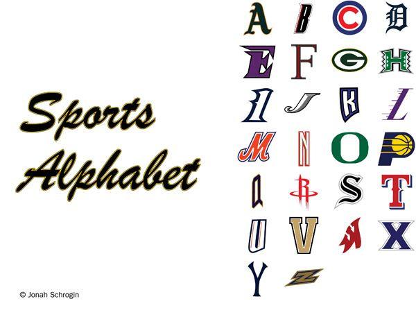 53 best sport fan creativity images on pinterest san