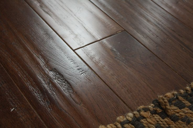 17 best images about jon michelle on pinterest for Mullican flooring