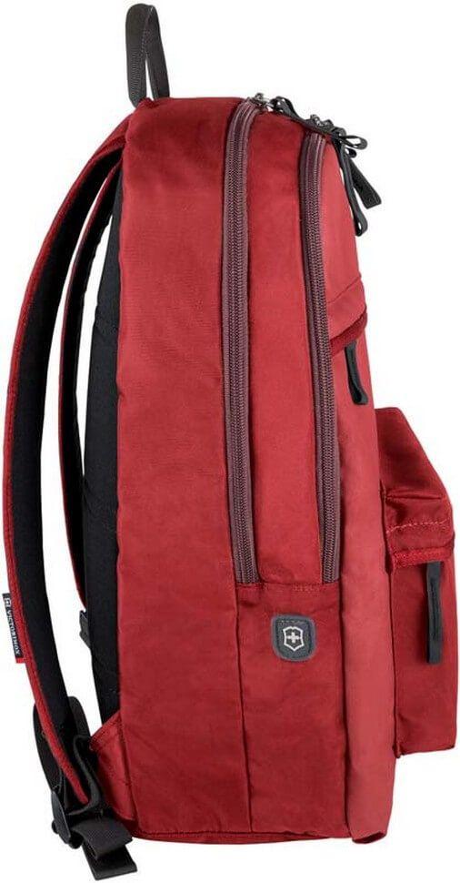 <b>Рюкзак Victorinox</b> 32388403 | <b>Рюкзаки</b> в 2019 г. | Backpacks, Bags ...