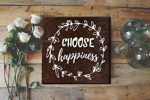 Choose what? What should I choose? … well no more wondering about this day by…