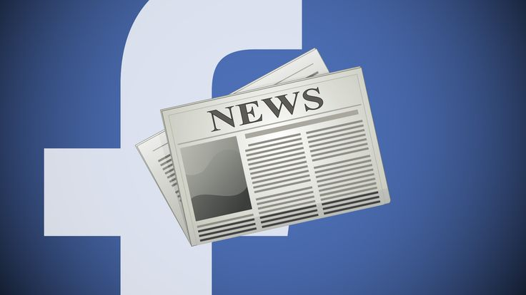 """Facebook Reportedly Nearing Deal With Publishers On """"Instant Articles"""" - http://mklnd.com/1c87rzP"""