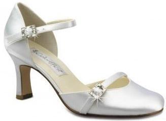 wedding shoes wedding-ideas