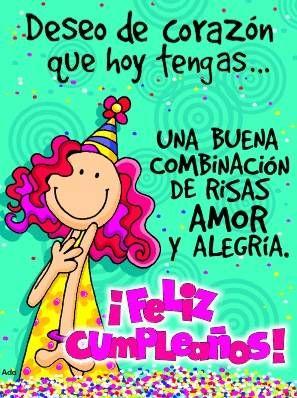 Tarjetas De Cumple Anos Para Una Amiga | -cumpleanos-amiga-especial-47612d1345727071-tarjeta-de-cumpleanos ..         Muchas bendicibes amiga happy birthday 2 yuo  .