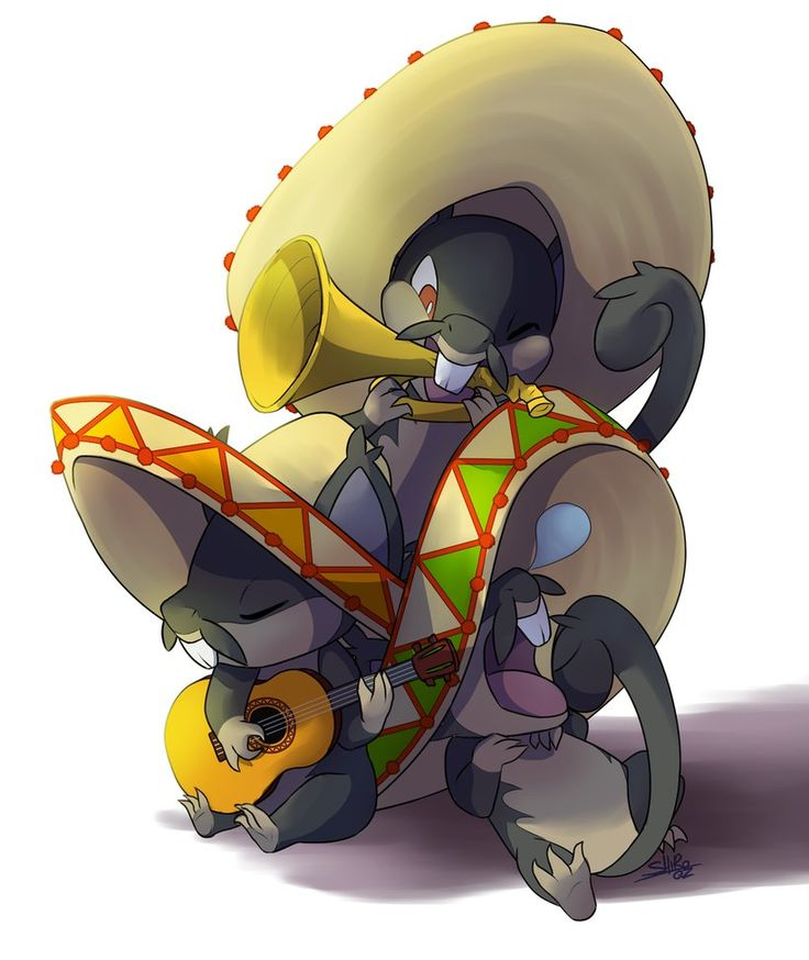 Ratiguates  #pokemon Credit: VickyPlz22
