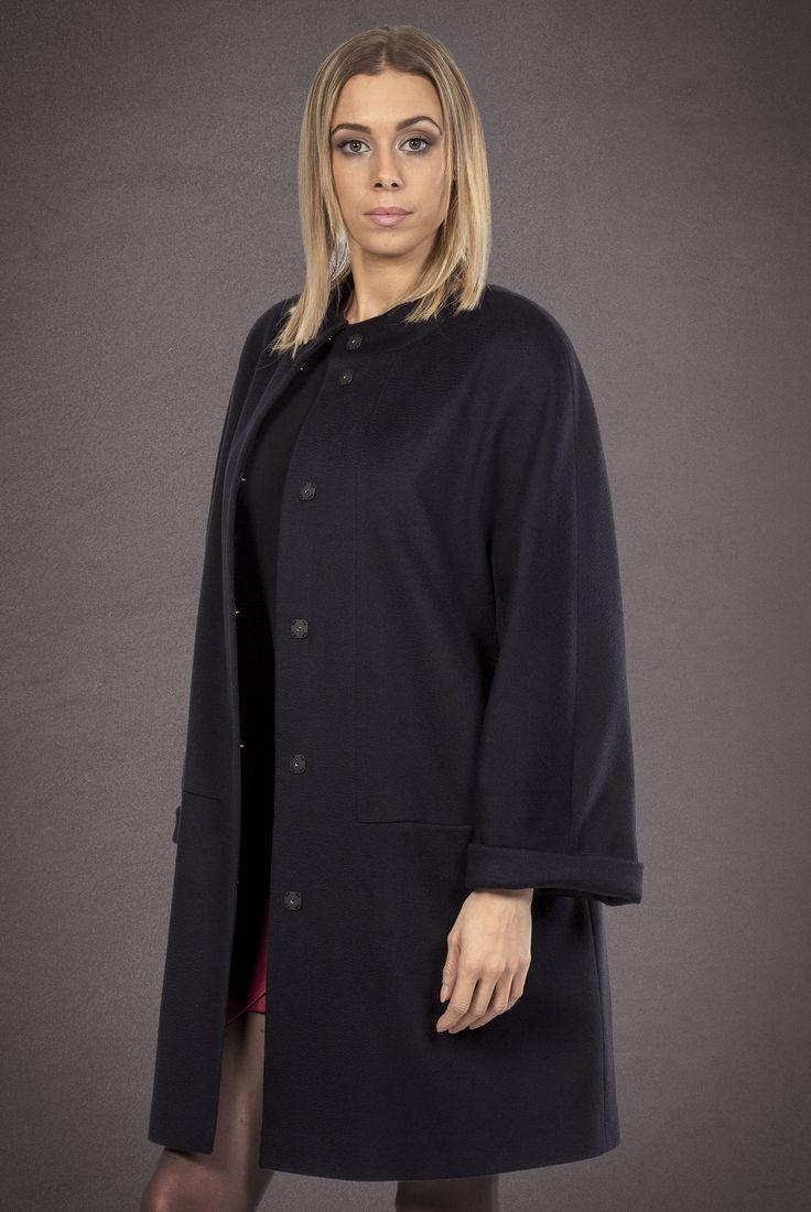 11 best manteau femme 100 cachemire images on pinterest alteration shop cashmere wool and cowls. Black Bedroom Furniture Sets. Home Design Ideas