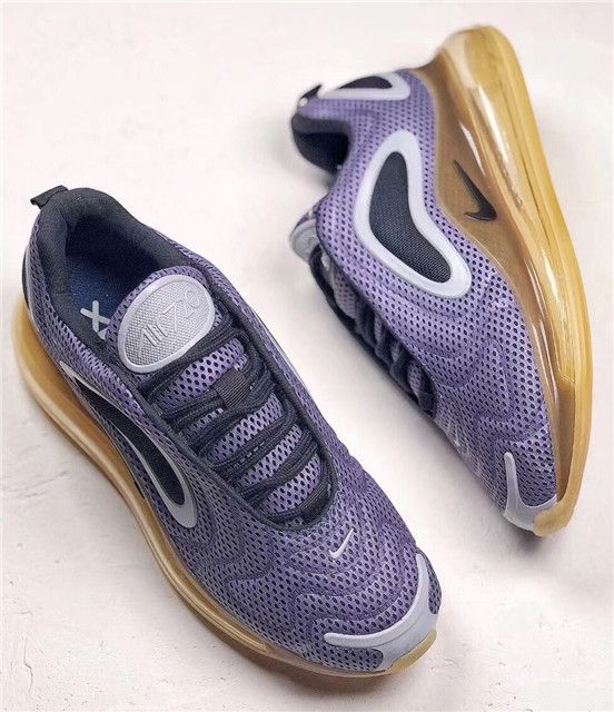 bf83c3092ac5 Top Nike Air Max 720 Shoes SG06