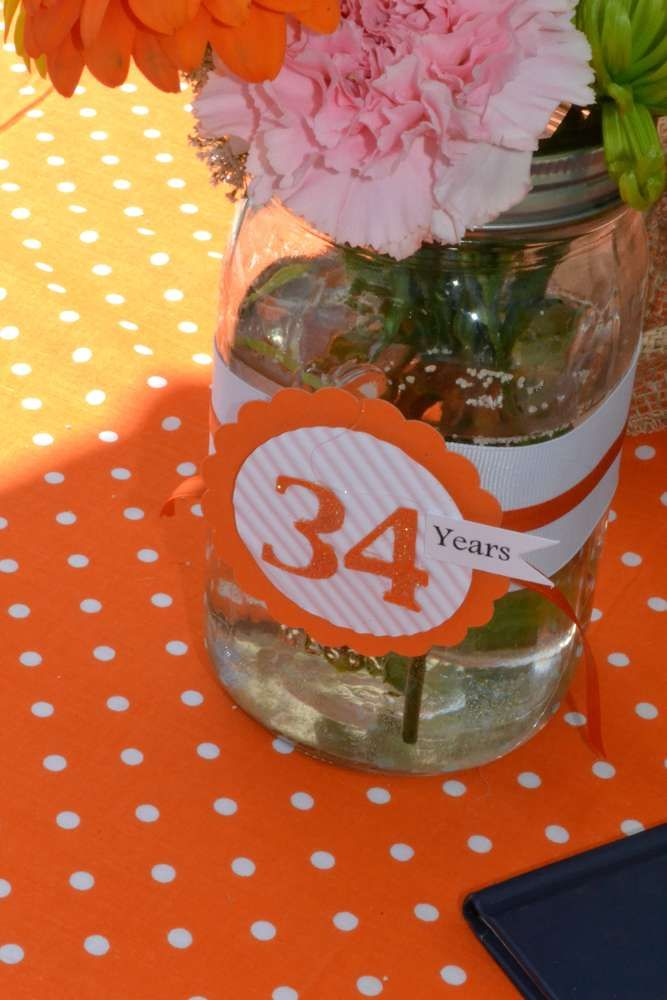 The 25+ best Teacher retirement parties ideas on Pinterest