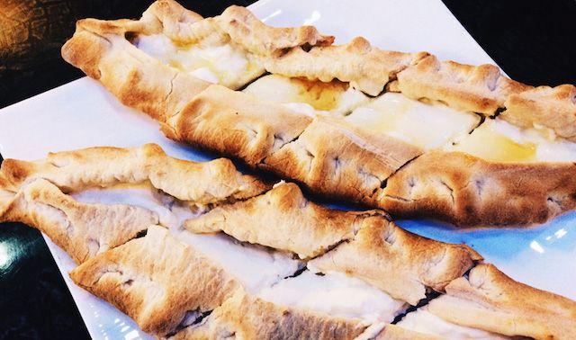 Al Batra Restaurant In Manila Halal Recipes Food Halal