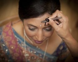 Asian Wedding Photography | A2Z Photography