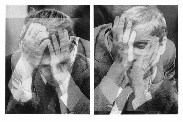 Özlem Altin Whispering Hands, 2013