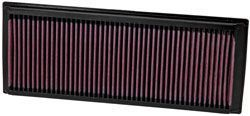 Awesome Volkswagen 2017: K&N Air Filter for 2003-2016 Volkswagen is Designed to Add Horsepower Car24 - World Bayers Check more at http://car24.top/2017/2017/01/31/volkswagen-2017-kn-air-filter-for-2003-2016-volkswagen-is-designed-to-add-horsepower-car24-world-bayers/