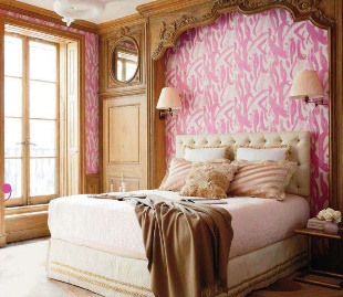 Perfect for a teenagers room =)