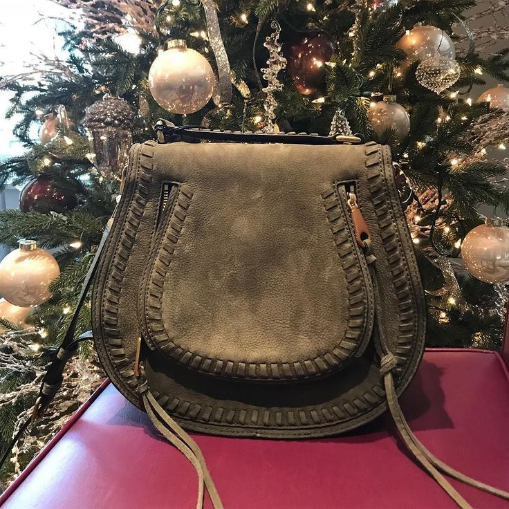 The Canopy Rooftop Bar | St. Petersburg FL | Boutique Hotel Fine Dining Restaurant & Rooftop Lounge |  #LadiesNight  Be on the rooftop Wednesday night to win this stunning @rebeccaminkoff bag!! As always $6 @stoli Vodka drink specials and live music start at 7 pm! See you on the rooftop!