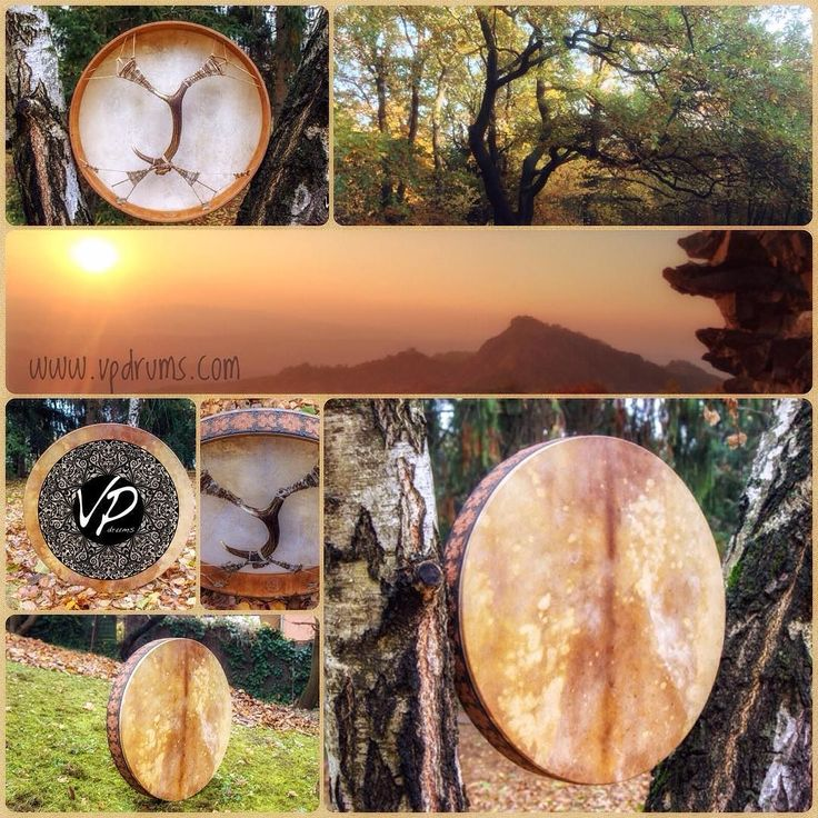 Do you like autumn? The golden-yellow costume of the forest.. The red sunsets.. New collection of VPdrums.. Uniqe premium quality handcrafted drums shamandrums frame drums from a family workshop. Instruments inspired by nature made with love. http://ift.tt/2yIZK1e http://www.vpdrums.com http://ift.tt/2yHL1BW #happiness #instrument #instagram #instagood #human #sound #song #sticks #acoustic #drummerworld #improv #traditional #musicislife #musicalinstrument #fun #handcrafted #smallbusiness…