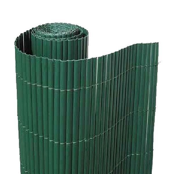 17 beste ideeu00ebn over Groen op Pinterest - Smaragdgroen, Kleurrijk ...