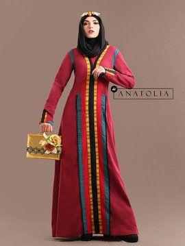 65 Amazing Turkish Dokuma