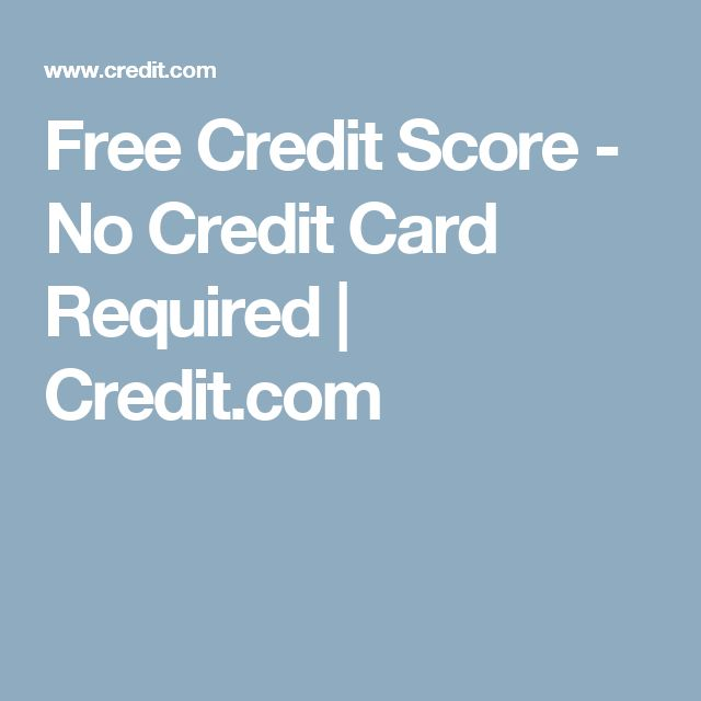 Free legal music downloading trials with no credit card required