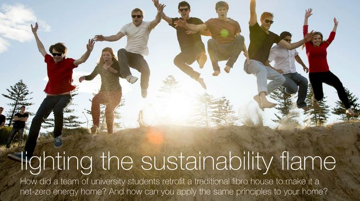 30 #UniversityOfWollongong students who won the world's biggest energy efficiency competition. http://digitaledition.lighthome.com.au/?iid=84743#folio=8 #LightHome