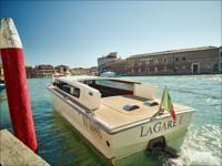 LaGare Hotel Venezia MGallery by, Murano, Italy - Booking.com