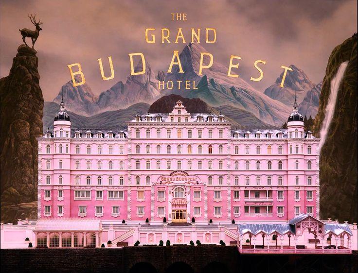 the grand budapest hotel | grand-budapest-hotel.png