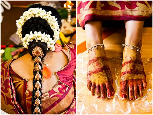 Traditional Outdoor Telugu Indian Wedding in Austin»IndianWeddingSite.com Blog – Real Indian Weddings, Trends, Planning Tips, Vendors, Ideas and more!