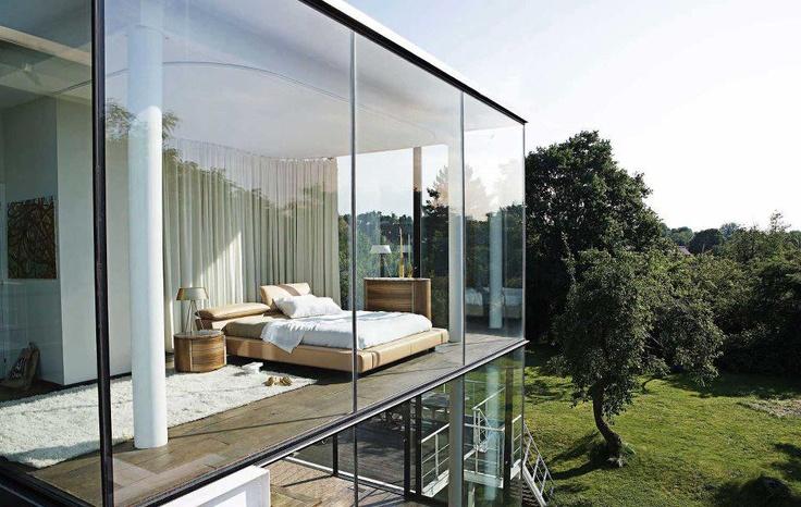 Love it! #glass #home