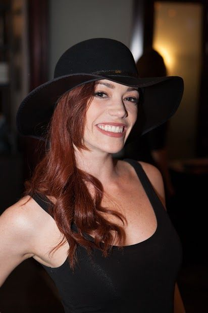 Jessica lynn каталог