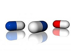 Pharmaceutical Sales Jobs in New Hampshire