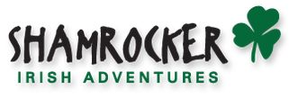 Travel and Tour Information for Shamrocker Adventures. http://www.fomotravel.com/shamrocker.html