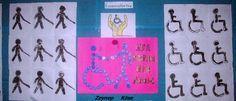 okul öncesi engelliler haftası sanat çalışmaları - Google'da Ara