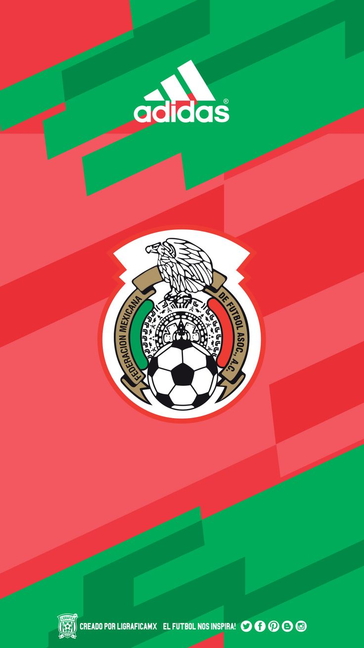 #MEXICO 07114CTG #LigraficaMX