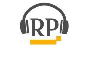 cool Rheinische Post mit neuem Podcast-Angebot
