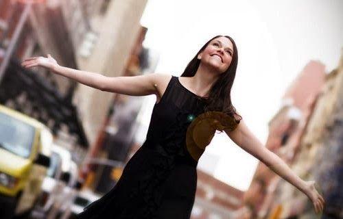 mykonos ticker: 17 τρόποι να βρεις το πάθος σου για το οτιδήποτε!!...