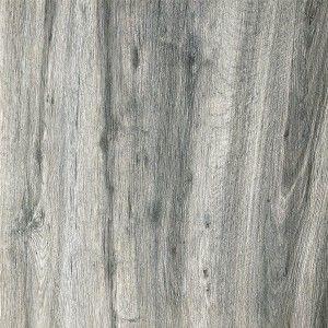 Terrassenplatten Starwood Holzoptik Grey 60x60cm