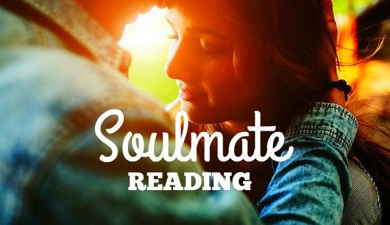 Who Is Your Soulmate In Depth Psychic Reading, Spiritually Guided Tarot Reading, Psychic Love, Committed Relationship, Long Term Potential by PsychicReadingByRoxy on Etsy