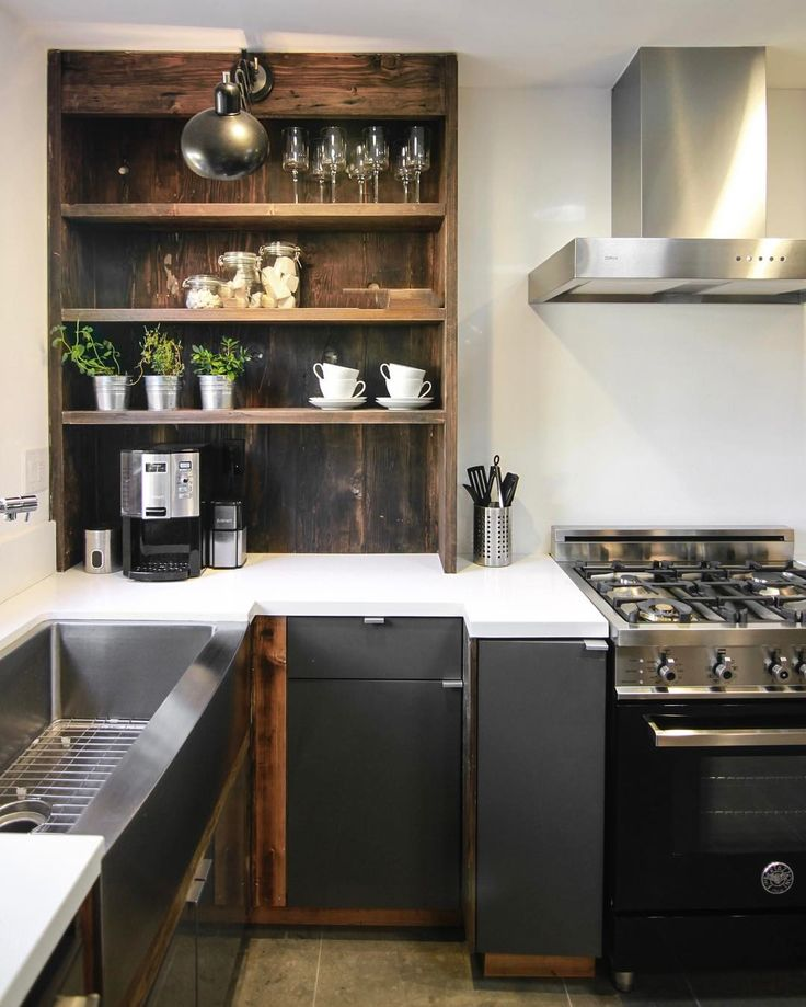House Hunters Renovation: 17 Best Images About Kitchens On Pinterest