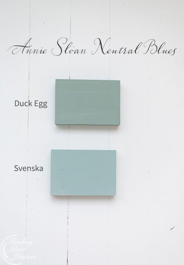 Verrassend Annie Sloan's New Neutrals   Annie sloan colors, Annie sloan chalk AQ-01