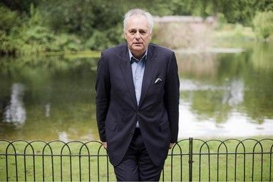 On Election Day, a private company tied to Soros will manage the voting in 16 statesOCTOBER 17, 2016 S. Noble, Mark Malloch-Brown, a Britisher, is Chairman of the Board of Directors of Smartmatic International Corporation, an 'elections s