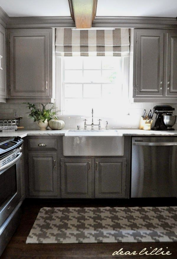 Window Treatment Ideas Click Pic For Various Windowtreatments Windowtreatmentpictures