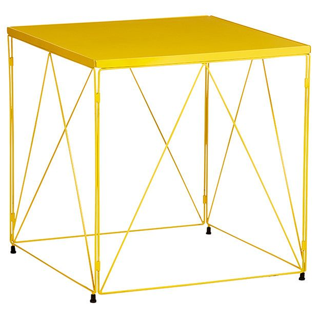 20 best client oxley mc images on pinterest bedroom bedrooms oscar wire side table yellow greentooth Choice Image