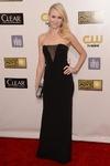 Todas las fotos de la alfombra roja de los Critics Choice Awards: Naomi Watts de Emilio Pucci