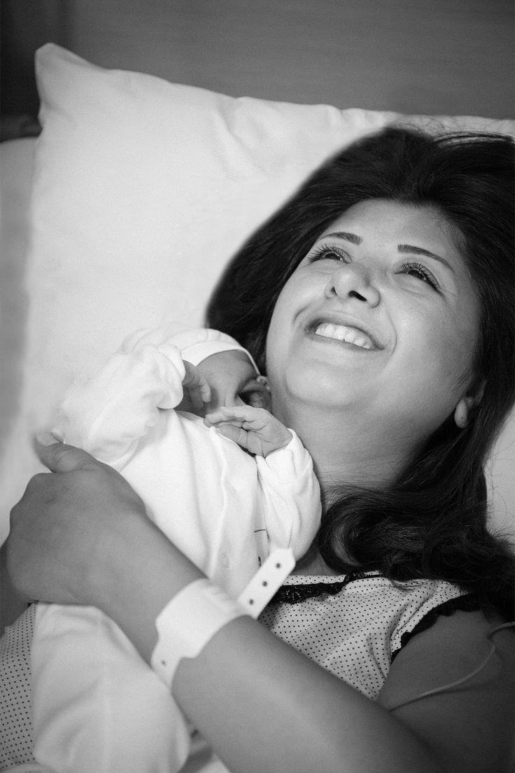 Caner Rabuş Photography -Düğün-Nişan-Doğum-Bebek-Aile-Stüdyo