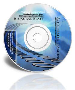 CD Terapi untuk Meningkatkan Kemampuan Belajar | Rahasia Teknik dan Musik Relaksasi untuk Terapi Gelombang Otak