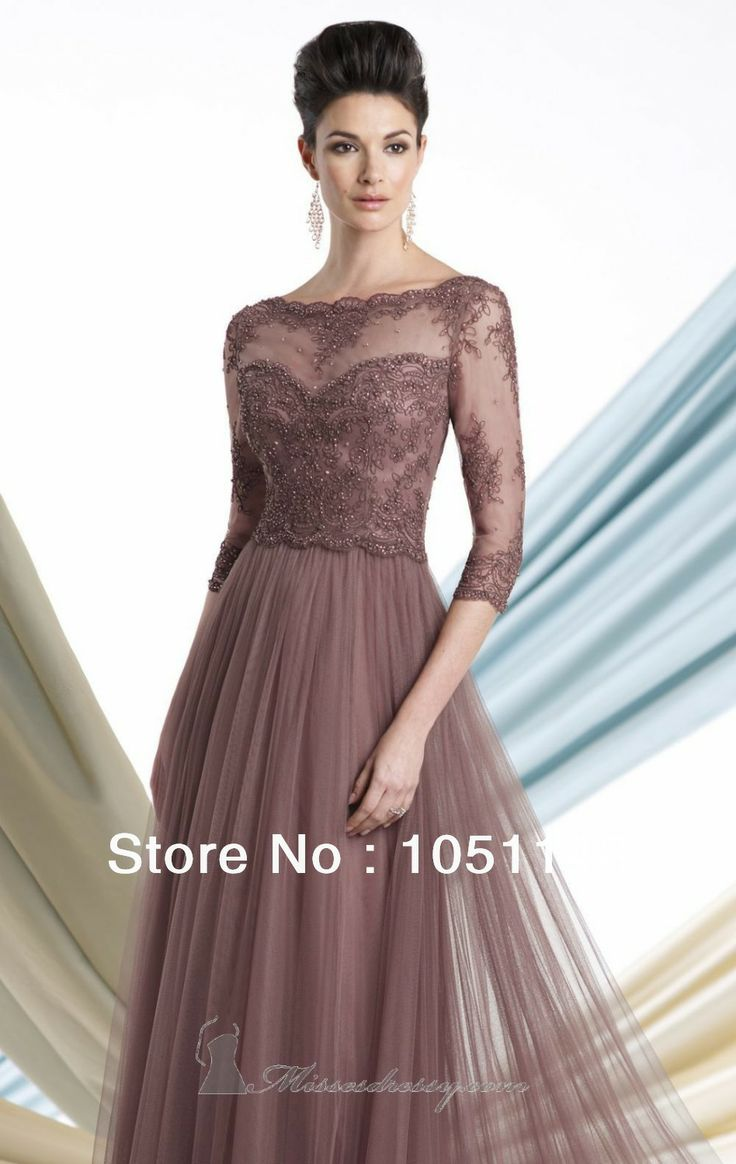 Vestidos de noche on AliExpress.com from $315.0