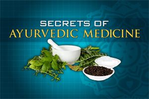 Secrets of Ayurvedic Medicine: What Your Body Type is Telling You About Your Health: Health Thanku Dr., Exercise Health, Ayurved Medicine, Ayurveda Health From India, Healthy Living Dr. Oz, Ayurveda Homeopathy, Natural Energy Healing, Ayurved Health, Ayurverd Medicine